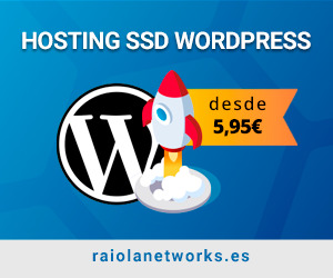 hosting-raiolanetworks